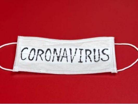 CORONAVIRUS – COVID-19 : Appel au renforcement des mesures de vigilance cybersécurité