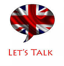 Anglais - S140 - Anglais A2+/B1.1 conversation - A2+ : élémentaires 3ème année / B1.1 : pré-intermédiaire 1ère année  / Conversation