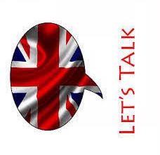 Anglais - S147 - Anglais B2.1 conversation - B2.1 : intermédiaires 1ère année / Conversation