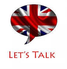 Anglais - S150 - Anglais B2.1 conversation