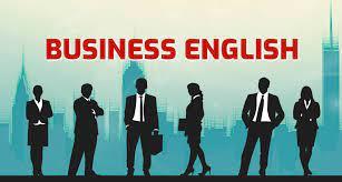 Anglais - S163 - Anglais B1+  Business English - B1+ : pré-intermédiaire 3ème année / Professionnel