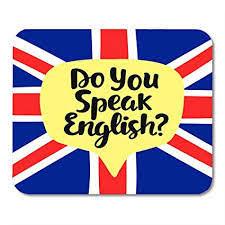 Anglais - S104 - Anglais A1.2 débutant 2e année - A1.2 : débutants