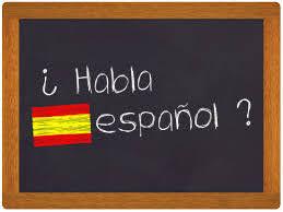 Espagnol - S422 - Espagnol B1.1 - B1.1 : pré-intermédiaire 1ère année