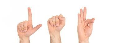 Langue des signes - S500 - Langue des signes - Débutant