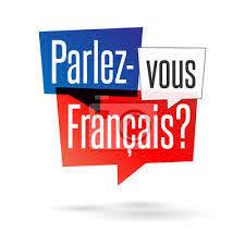 Français langue étrangère - S557 - FLE B1-B2 conversation - B1 : pré-intermédiaires / B2 : intermédiaires / Conversation