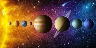 Sciences - S628 - Astronomie, initiation - Tous niveaux