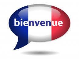 Français langue étrangère - S540 - FLE objectif B2.1 - B2.1 : intermédiaires 1ère année