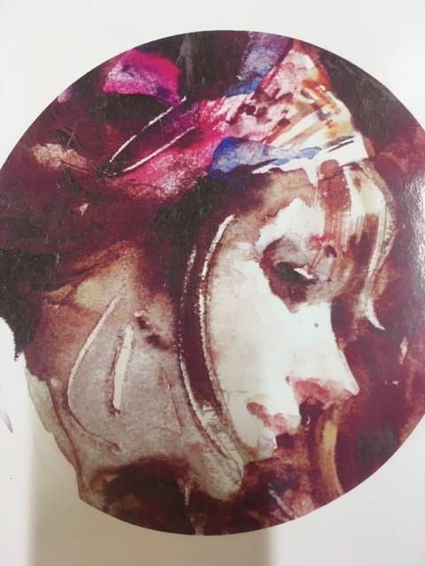 Peinture - S725 - Aquarelle - Tous niveaux