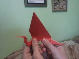 Origami - S739 - l'art du pliage japonais - Tous niveaux