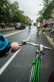 Vélo - S767 - Le vélo : un art de vivre - Tous niveaux