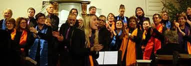 Musique & Chant - s925 - Gospel - Tous niveaux