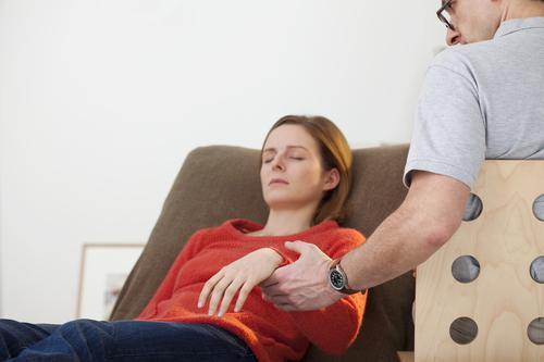 Equilibre et relaxation - S828 - Auto-hypnose - Tous niveaux