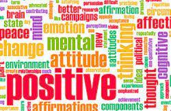 Psychologie - s953 - Psychologie positive, les concepts et l'intelligence émotionnelle - Tous niveaux