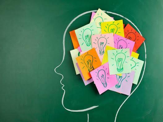 Cultiver sa mémoire - s962 - Cultiver sa mémoire - Tous niveaux