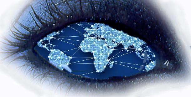 Sciences sociales et politiques - s966 - La marche du monde contemporain : globalisation et post-modernisme - Tous niveaux
