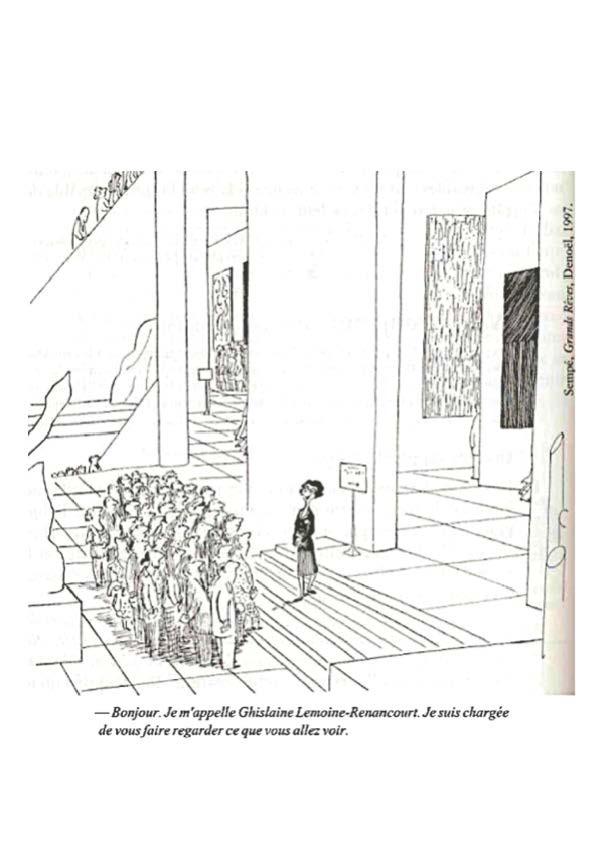 Philosophie - S971 - L'art, la beauté, les beaux-arts - Tous niveaux