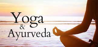 Equilibre et relaxation - S851 - YOGA* Ayurveda - Tous niveaux