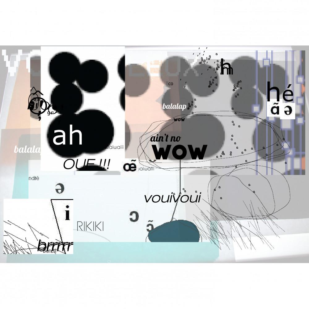 Création vocale - S922 - Création vocale - Adultes