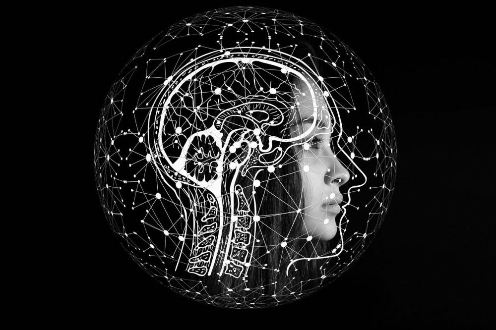 Hypnothérapie - s1960 - Hypnothérapie - Tous niveaux