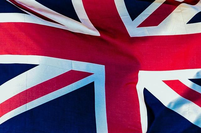 Anglais - N131 - Intermédiaire - 2ème année - B2.2 : intermédiaires 2ème année