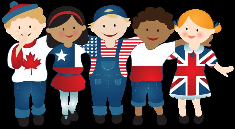 Anglais - N136 - Enfant 7 -10 ans - Débutant - A1 : débutants