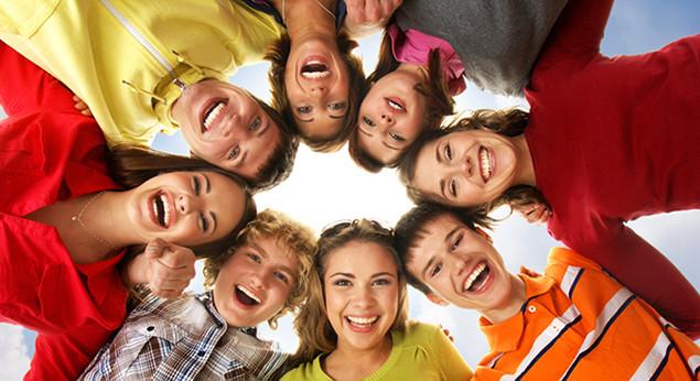 Anglais - N137 - Enfant 11-13 ans - Débutant - A1 : débutants