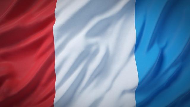 Français langue étrangère - N184 - Conversation pratique du français - B1 : pré-intermédiaires