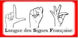Langue des signes - N185 - française - initiation - Débutant