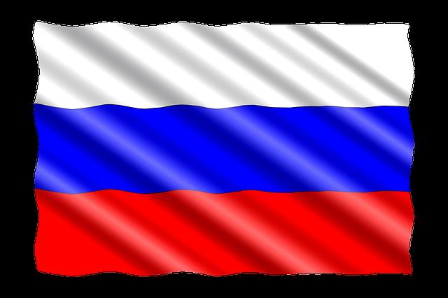 Russe - N197 - Vrai débutant - A1 : débutants