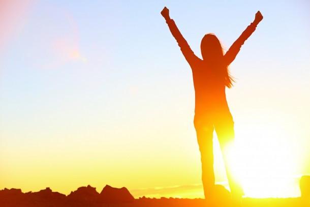 Equilibre et relaxation - N304 - Prenez soin de vous avec l'hypnose, la sophrologie, l'aromathérapie, la méditation - Tous niveaux