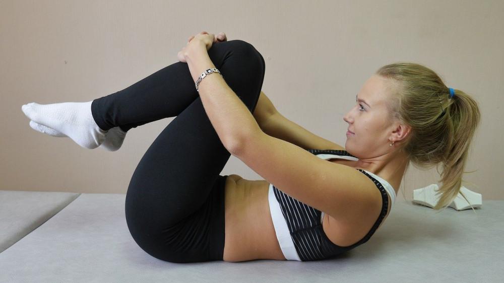 Equilibre et relaxation - N319 - Yoga - Tous niveaux