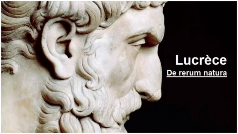 Philosophie - N506 - Découvrir ou redécouvrir la Philosophie - Tous niveaux