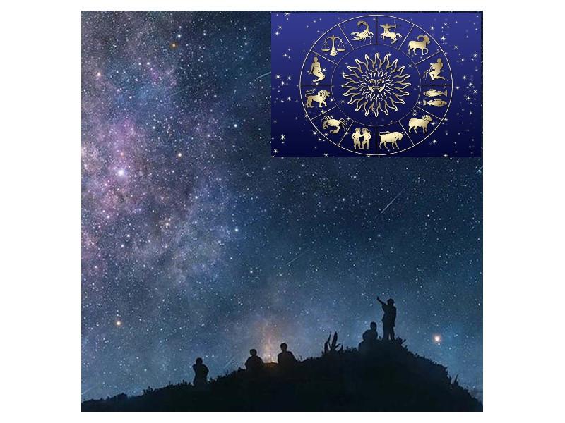 Psychologie - N509 - Astrologie et Psychologie - Tous niveaux