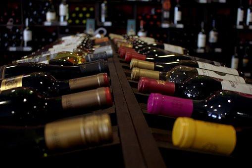 Oenologie - N812 - Initiation à la dégustation et à l'univers du vin - Débutant / Adultes
