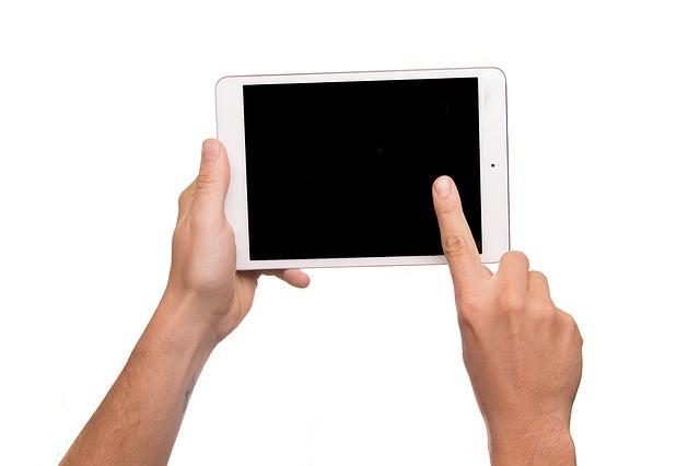 Informatique - N811 - Savoir utiliser son Smartphone ou sa Tablette sous Android - Tous niveaux