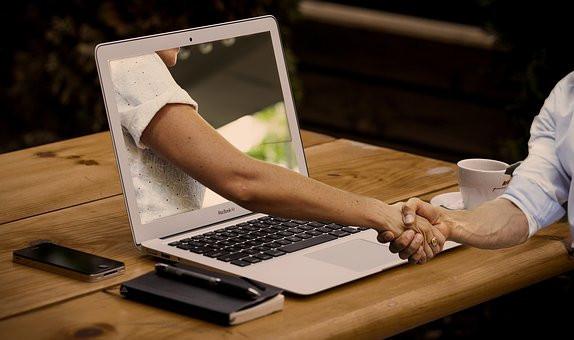 Informatique - N808 - Initiez-vous à l'informatique - PC sous Windows - Débutant
