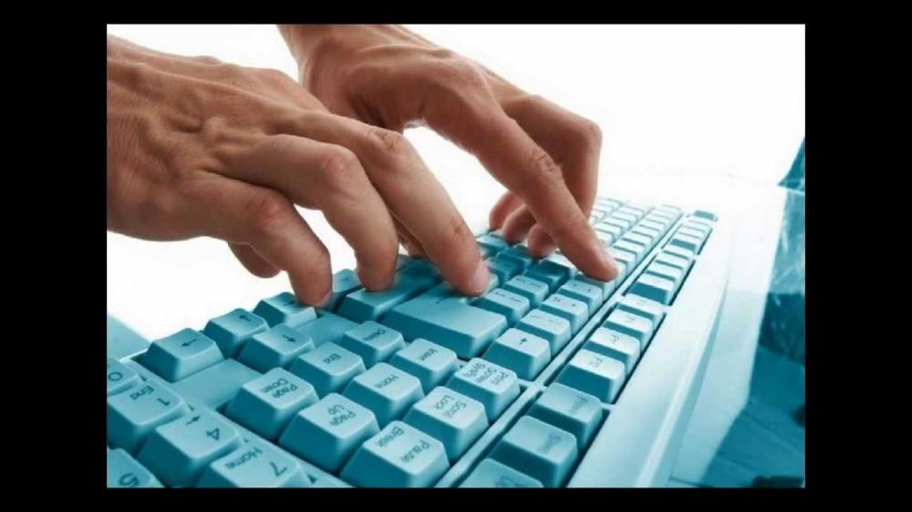 Informatique - N807 - Initiez-vous à l'informatique - PC sous Windows - Débutant