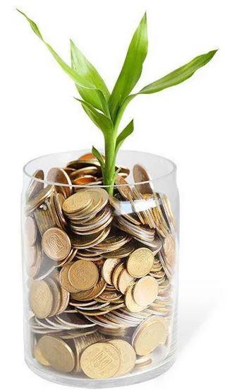 Finance - N806 - Gérer ses finances personnelles - Tous niveaux