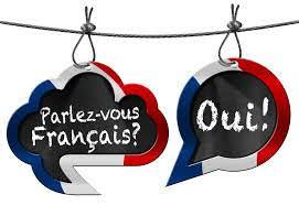 Français langue étrangère - D521 - FLE  conversation B1-B2 - B1 : pré-intermédiaires / B2 : intermédiaires / Conversation