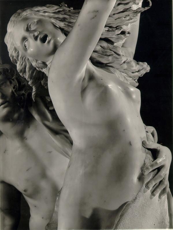 Art - D604 - Histoire de l'art - la sculpture occidentale de l'antiquité au 19e siècle - Tous niveaux