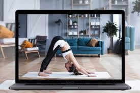 Equilibre et relaxation - D811 - Yoga* - Tous niveaux