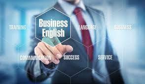 Anglais - D104 - Anglais des affaires appliqué - B1+ : pré-intermédiaire 3ème année / B2 : intermédiaires / B2.1 : intermédiaires 1ère année / B2.2 : intermédiaires 2ème année / B2+ : intermédiaires 3ème année / C1 : avancés / C1.1 : avancés 1ère année / C1.2 : avancés 2ème année / C1+ : avancés 3ème année / C2 : maîtrise / Professionnel