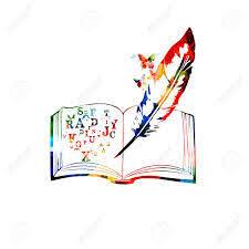 Atelier d'écriture créative - D856 - Ecriture créative - Tous niveaux