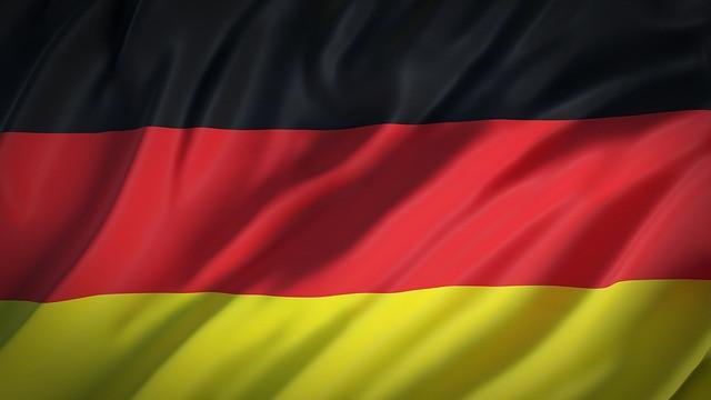 Allemand - D201 - Deutsch für den Beruf - B1 : pré-intermédiaires / B2 : intermédiaires