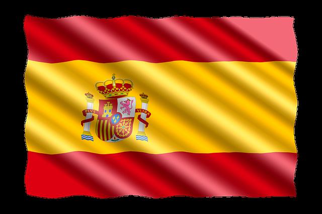 Espagnol - D401 - A1.2 : débutants