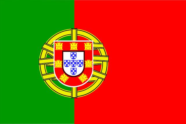 Portugais - D450 - Vrai débutant - A1 : débutants