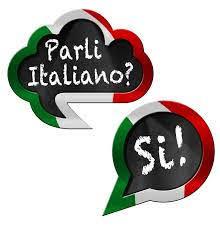Italien - D301 - Italien B1.2 - B1.2 : pré-intermédiaire 2ème année
