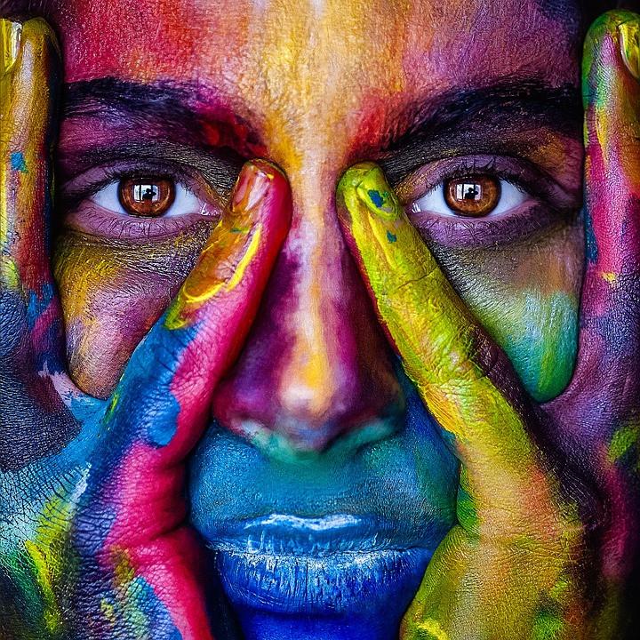 Peinture - D703 - Art contemporain, pratique et théorie - peinture, assemblage en 3D, vidéo, photo - Tous niveaux