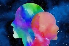 Psychologie - D851 - Initiation à la PNL (Programmation neuro linguistique) - Débutant