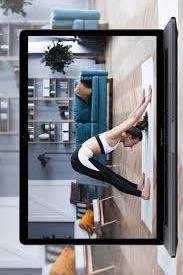 Equilibre et relaxation - D815 - YOGA - HATHA YOGA et NIDRA - Tous niveaux